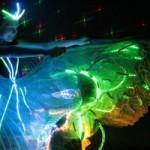 световое-шоу-300x200