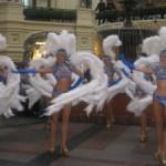 танцевальное-шоу-6-300x225