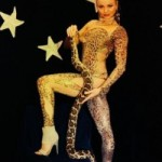 танцы-со-змеей1-200x300