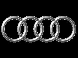 car_logo_PNG1640557591334543a