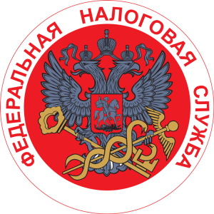 logo-fns5575913408ab1